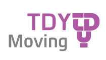 TDY Moving - הובלות