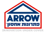 arrowsheds-logo