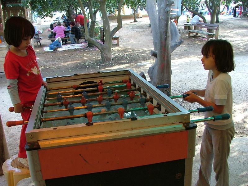 משחקי רטרו לילדים