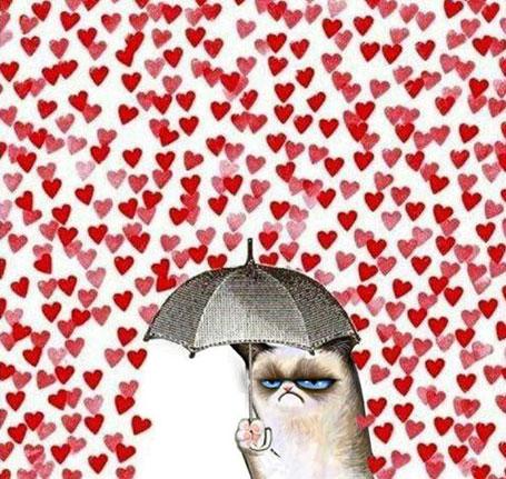 גירושין ואהבה